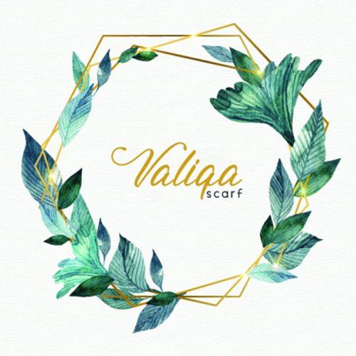 Valiqa - Konveksi Kerudung Bandung