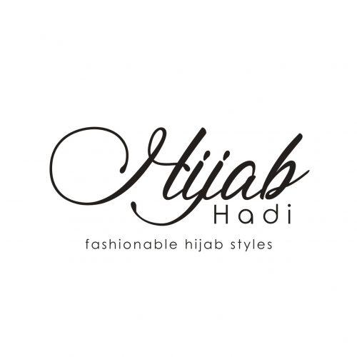 Hijab Hadi - Konveksi Kerudung Bandung