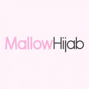Mallow HIjab - Konveksi Kerudung Bandung