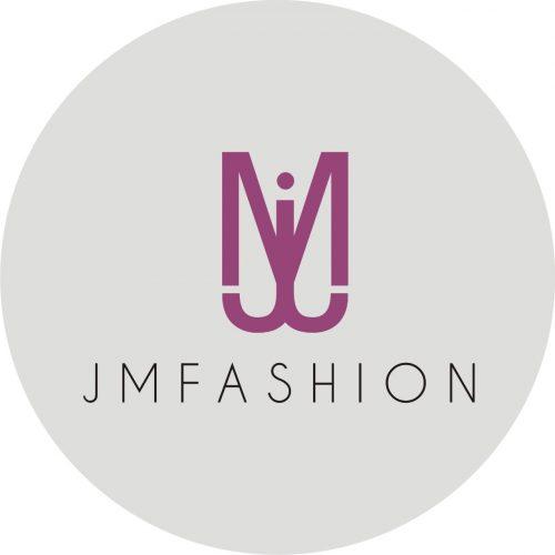 JMFASHION - Konveksi Kerudung Bandung