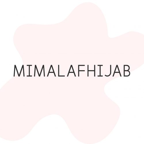 mimalafhijab - Konveksi Kerudung Bandung