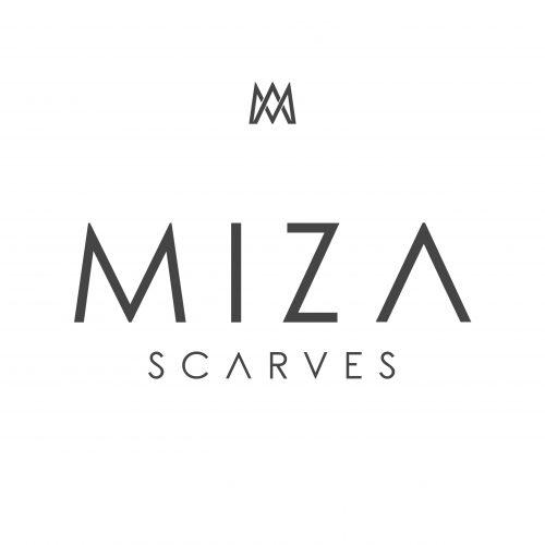 Miza Scarves - Konveksi Kerudung Bandung