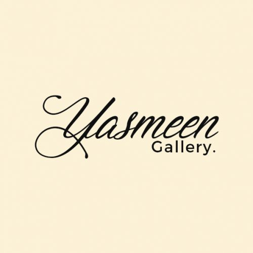 Yasmeen Gallery - Konveksi Kerudung Bandung