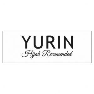 Yurin Hijab - Konveksi Kerudung Bandung