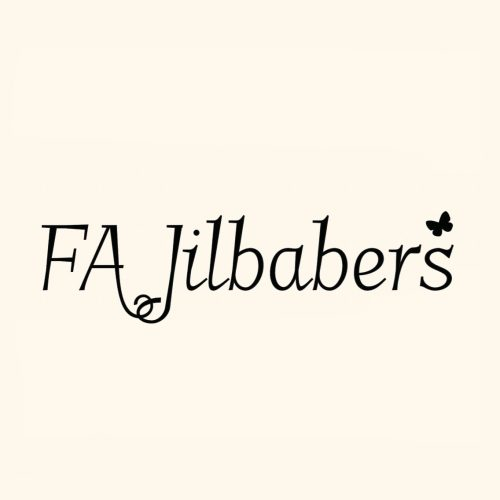 FA Jilbabers - Konveksi Kerudung Bandung