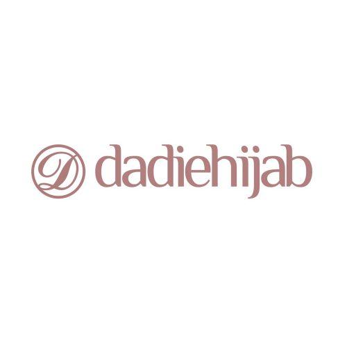 Dadie HIjab - Konveksi Kerudung Bandung