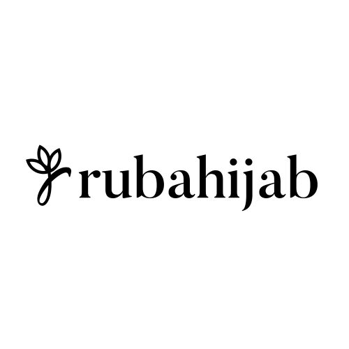rubahijab - konveksi kerudung bandung