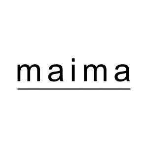 Maima Indonesia