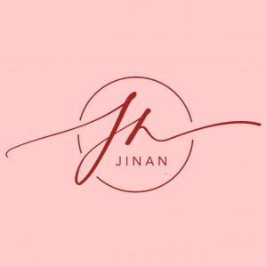 Jinan.co