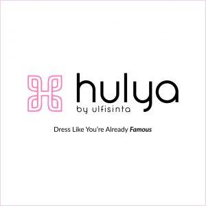 Hulya